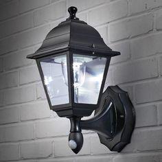 1000 images about solar outdoor lighting on pinterest. Black Bedroom Furniture Sets. Home Design Ideas