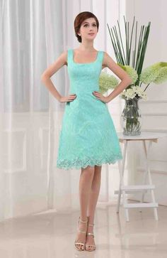 Tiffany Blue Bridesmaid Dresses Wedding