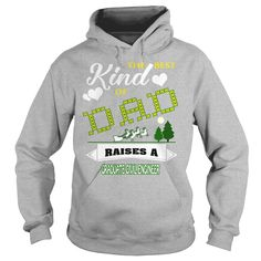 THE BEST KIND OF DAD RAISES A GRADUATE CIVIL ENGINEER T-SHIRT, HOODIE==►►CLICK TO ORDER SHIRT NOW #graduate #civil #engineer #CareerTshirt #Careershirt #SunfrogTshirts #Sunfrogshirts #shirts #tshirt #tshirts #hoodies #hoodie #sweatshirt #fashion #style