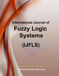 International Journal of Fuzzy Logic Systems(IJFLS)  ISSN : 1839 – 6283  http://wireilla.com/ijfls/index.html    http://wireilla.com/papers/ijfls/V1N1/1011ijfls01.pdf    Comparative Analysis Of Ahp And Fuzzy Ahp Models For Multicriteria Inventory Classification    ABSTRACT    A systematic approach to the inventory control and classification may have a significant influence on company competitiveness. In practice, all inventories cannot be controlled with equal attention. In order to…