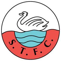 Swansea City circa 1950's