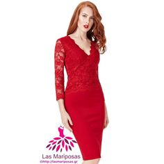 Signature collection includes high quality garments exclusively designed and made in the UK. Handpicked pieces for effortless chic office or occasion wear. Red Sequin Dress, Baptism Dress, Effortless Chic, Signature Collection, Occasion Wear, Boutique, Lace Overlay, Formal Dresses, Lace Dresses