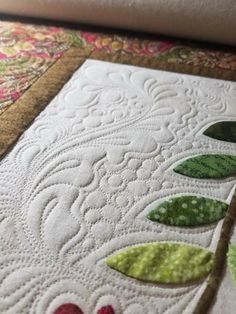 Quilting Stitch Patterns, Machine Quilting Patterns, Quilting Thread, Quilt Stitching, Longarm Quilting, Free Motion Quilting, Applique Quilts, Hand Quilting, Quilt Patterns