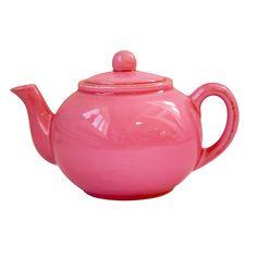 Produkten Tekanna Delicious Pink finns hos Inreda.com