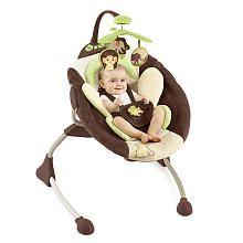 Disney Baby The Lion King Premier Cozy Coo Sway Seat