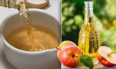APPLE cider vinegar is a popular health hack that's been claimed to lower your risk of diabetes and high cholesterol, as well as help with weight loss diet plans. How much apple cider vinegar should you have to improve your health? Doses of apple cider vinegar explained. Taking Apple Cider Vinegar, Apple Cider Vinegar Benefits, Types Of Vinegar, High Carb Foods, Health Images, Alkaline Foods, High Cholesterol, Weight Loss Diet Plan, Health And Wellbeing
