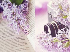 lilac by Eyesmile_photo, via Flickr