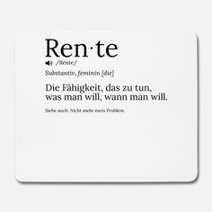 Sprüche zum Abschied aus der Arbeitswelt: Für Kollegin ...