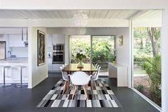dwell kitchen reno http://www.dwell.com/renovation/slideshow/eichler-remodel-burlingame-california#2