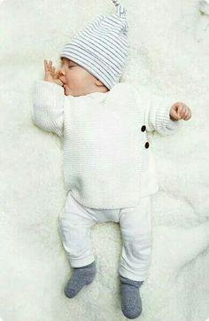 baby 7abeebe