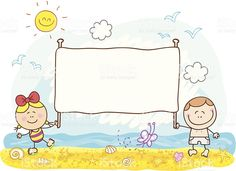 Get Blackboard Frames Clip Art Set stock illustrations from iStock. Find high-quality royalty-free vector images that you won't find anywhere else. Powerpoint Background Design, Summer Cartoon, Classroom Helpers, Anime Backgrounds Wallpapers, Kids Background, Cute Frames, Live Stream, Clip Art, Borders For Paper