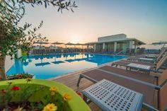 Maritim Antonine Hotel, Mellieħa, Malta - Booking.com