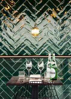 Fonte immagine www.marie-stella-maris.com/wt-urban-cafe-kitchen-utrecht/