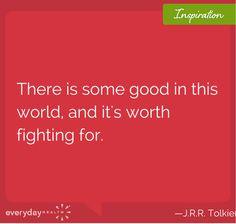 #quoteoftheday #inspiration #motivation