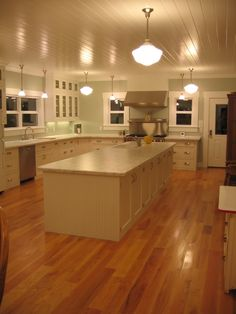 formica marble countertop
