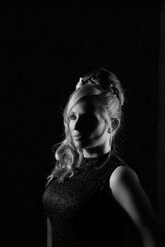 Studio photoshoot Photoshoot, Studio, Concert, Photography, Photograph, Photo Shoot, Fotografie, Studios, Concerts