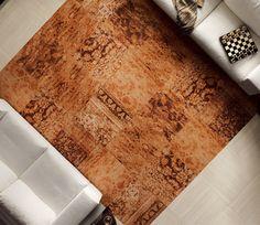tile-floor-decorating-ideas-designs-fap-1.jpg