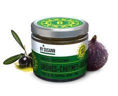 6    Grünes-Chutney-Relish