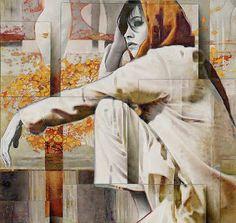 Recogedor: Sergio Cerchi - Arte