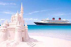 Google Image Result for http://www.destinationorlando.com/ocean-cruises/Disney-Cruise-Line.bmp
