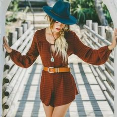 Affordable Fashion and accessories. Affordable Fashion, Boho Chic, Personal Style, Hipster, Rompers, Boutique, Instagram Posts, Beautiful, California