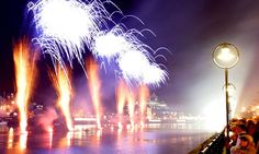 The Wonderful Traditions of the New Year Festivals in Dublin