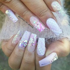 Fairytale - Nailpro