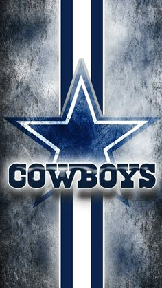 Dallas Cowboys Logo Background HD Wallpaper Sport 9000