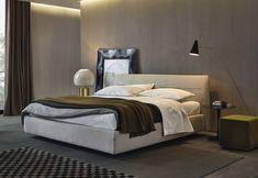 poliform bedrooms - Szukaj w Google