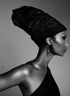 There is more to Iman Abdulmajid than being a regal supermodel. We are featuring her in our MAGSC MODELS.   #iman #iman_abdulmajid #super_model