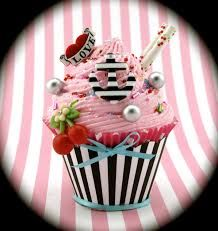 cupcakes tattoo - Pesquisa Google