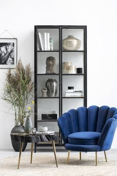If youre looking for something unique amp; different for your home, check out our stunning range of home accessories. We love all things quirky amp; Living Room Sets, Living Room Decor, Bedroom Decor, Home Interior, Interior Design Living Room, Blue Velvet Chairs, European Home Decor, Decoration Design, Interior Inspiration