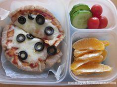17 meilleures images du tableau lunchbox lunch snacks. Black Bedroom Furniture Sets. Home Design Ideas