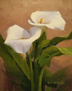 1288 best white flowers images on pinterest art floral floral laurie kersey mightylinksfo