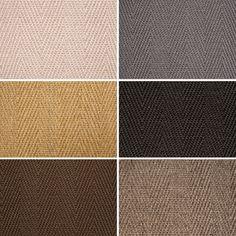 Habbana Sisal Carpet