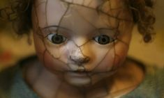 Unlike physical abuse, emotional abuse does not leave behind scars or other physical evident. But the effects can be so devastating and can leave lifelong psychological and emotional damage on the victims. Emotional Abuse, Evil Children, I Deserve Better, Creepy Kids, Creepy Children, Addicted To Love, Dear Dad