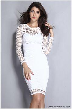 298564abb85b ccdresses.com lace dresses womens dresses ladies dresses elegant dresses  wholesale dress fashion dresses Red