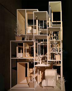 sou fujimoto between nature and architecture designboom