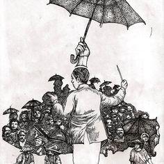 #sketch #illustration #poster #drawing #aksikamisan500#aksikamisan #akukamisan #sanggargarasi  27.07.17