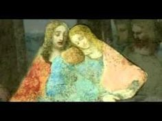 """""""La Última Cena"""" de Da Vinci: origen de misterios y esoterismo II"""