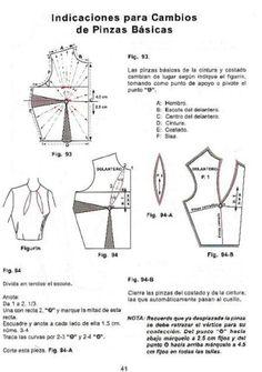 #ClippedOnIssuu from Sistema CyC Alta Costura