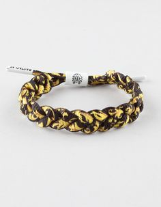 RASTACLAT Corinthian Bracelet - Men
