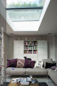 Die 86 besten Bilder von Ideen für Umbau | Bedrooms, Living Room und ...