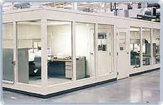 Awesome Internet business 2017: Prefabricated Office Buildings Portable  Prefabricated Buildings Check more at http://sitecost.top/2017/internet-business-2017-prefabricated-office-buildings-portable-prefabricated-buildings/