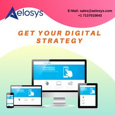 Aelosys is a professional online digital marketing or internet marketing organization in USA that help make your business online and earn more. For more informations you can call us. Search Advertising, Social Advertising, Video Advertising, Internet Marketing Agency, Social Media Marketing, Online Digital Marketing, Digital Strategy, Seo Services, Usa