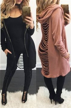 Best cardigans ideas for womens 43 Winter Fashion Outfits, Fall Outfits, Casual Outfits, Date Night Outfit Summer, Best Cardigans, Coats For Women, Clothes For Women, Trench Coat Style, Clothes 2019