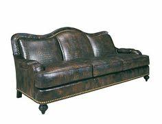 Pearson Furniture. Cookie