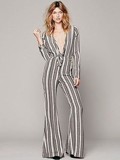 So in love with this jumpsuit!!