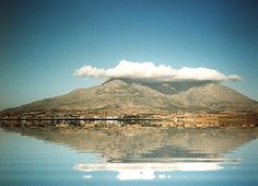 Samothrace (also Samothraki) island, Greece Places To Travel, Places To Visit, Places In Greece, Greek Islands, The Good Place, Beautiful Places, Visit Greece, Louvre, Around The Worlds