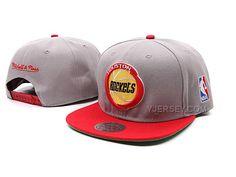 http://www.yjersey.com/nba-houston-rockets-caps01.html Only$24.00 #NBA HOUSTON #ROCKETS CAPS-01 Free Shipping!